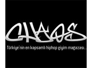 Chaos HipHop